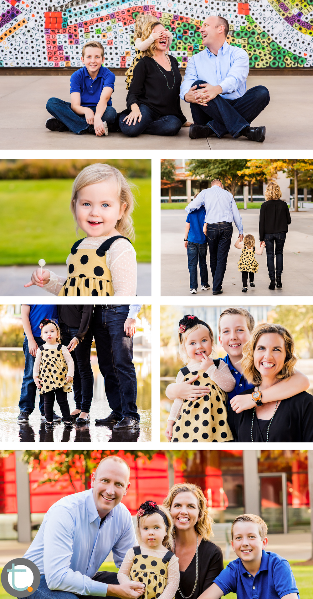 toddlergirl_tweenboy_artsdistrict_family_tracyallynphotography
