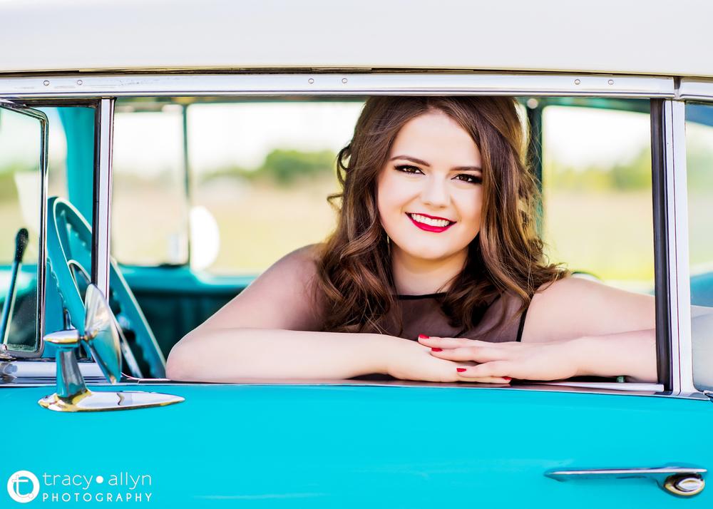 chevy_bel_air_1957_classof2015_seniorgirl_car