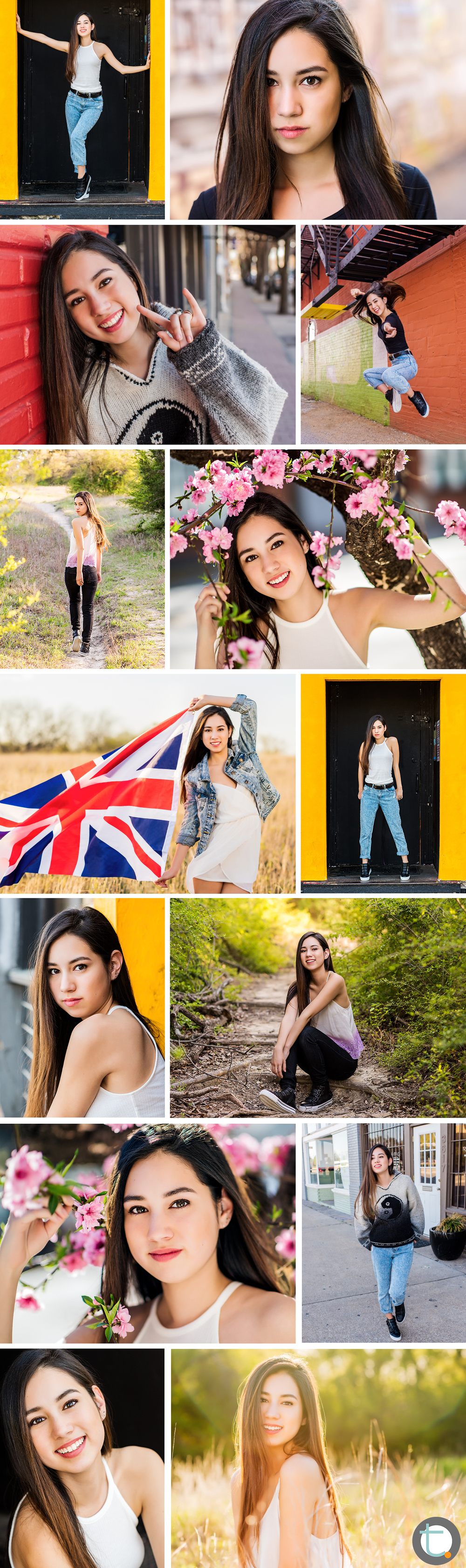 hockaday_senior_dallas_urban_field_sunset_grace_2015
