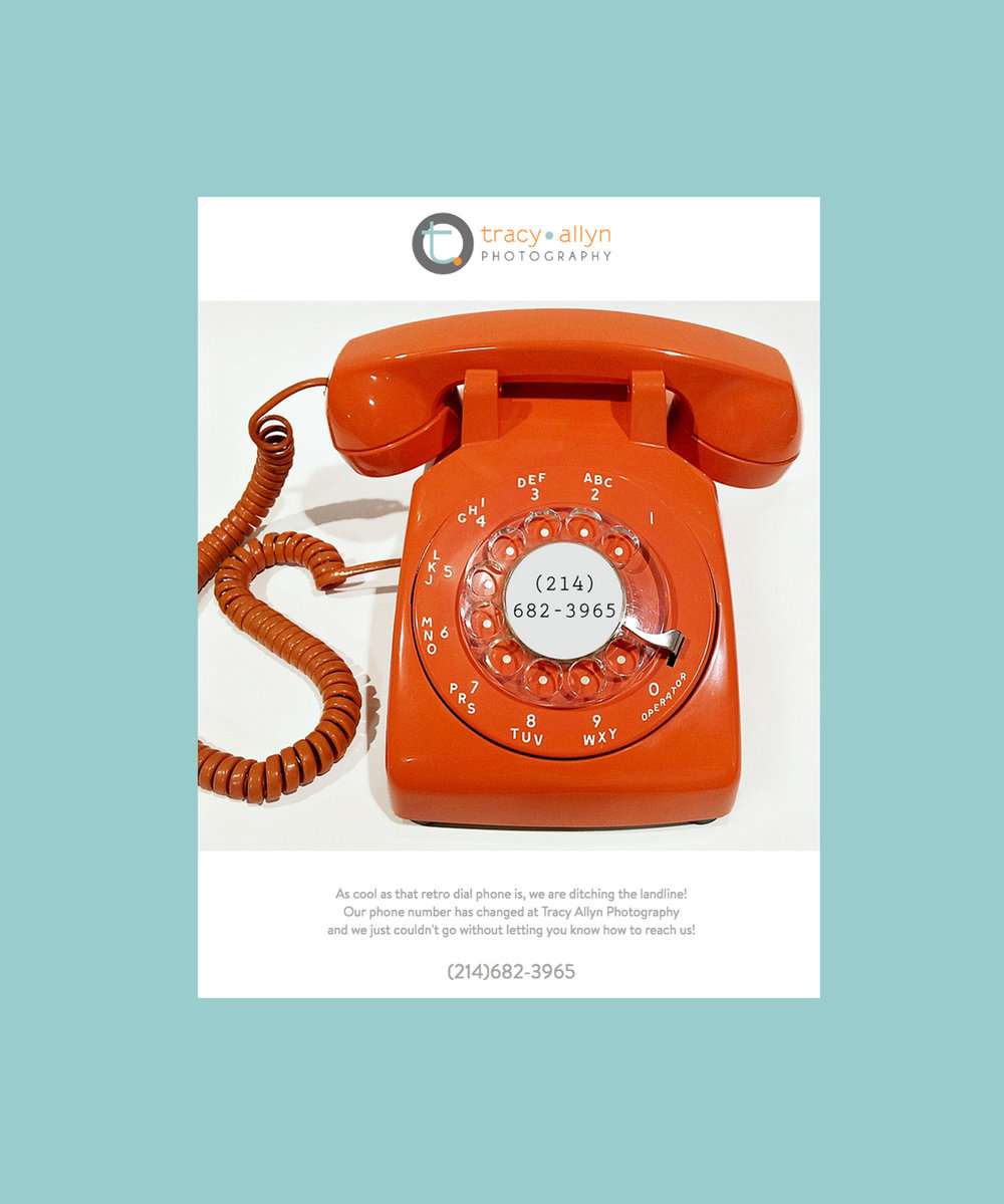 tracyallynphonenumber2146823965