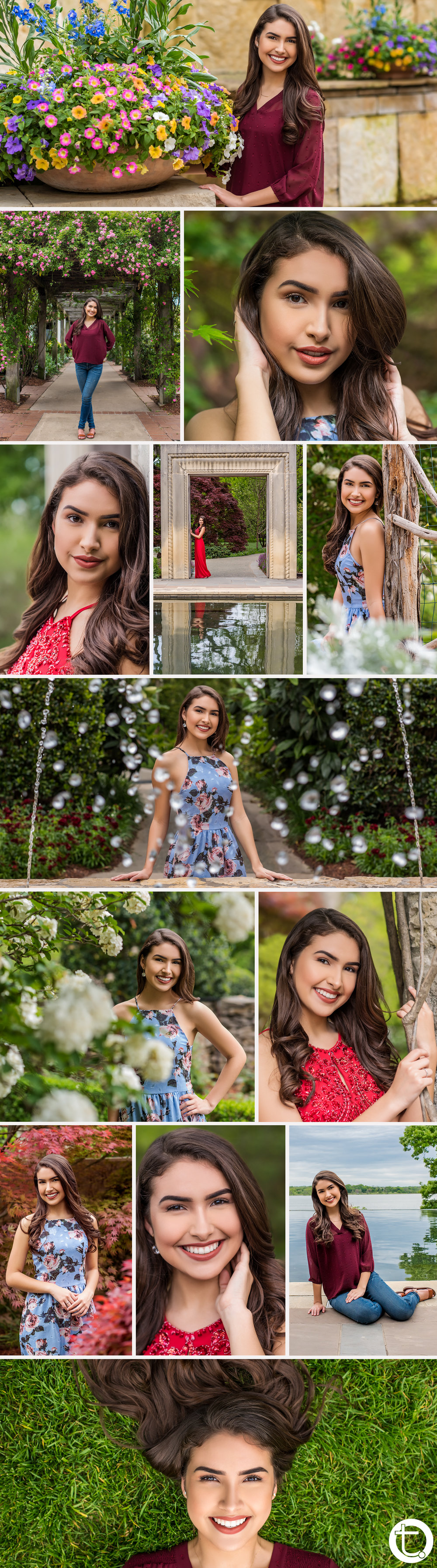 senior_portrait_dallas_photography_arboretum_christina
