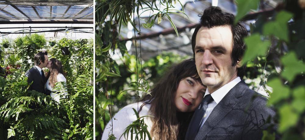 Abbye&Chris_Portrait_ss_014.jpg