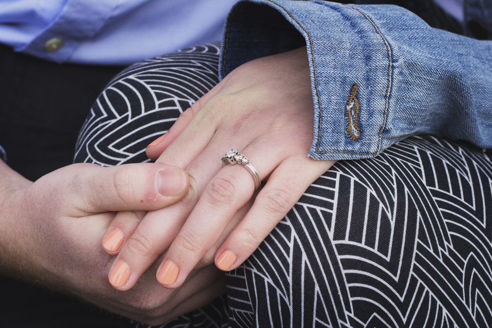 Shawnee&Palmer_Engagement_Blog_004.jpg
