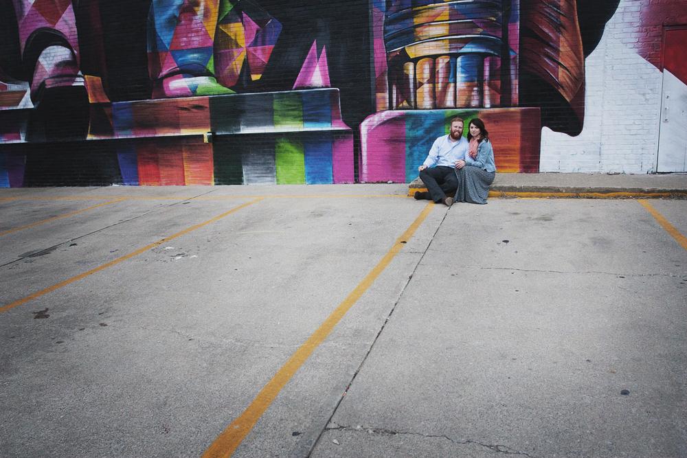 Shawnee&Palmer_Engagement_Blog_010.jpg