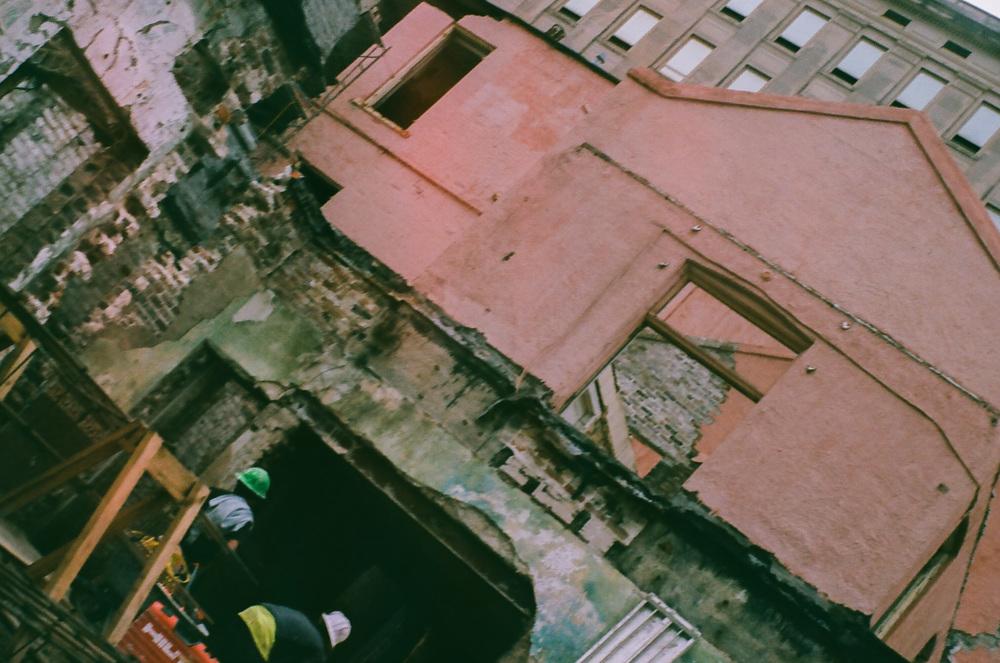 MardiGras_Slideshow_009.jpg