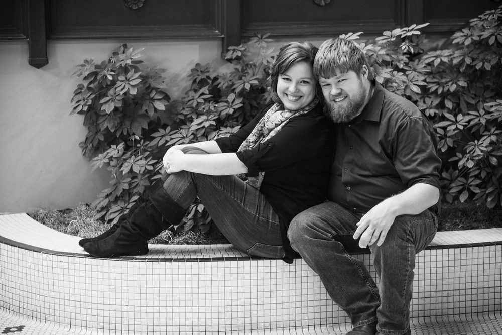Carrie&Larry_2015Engagement_Slideshow_001.jpg