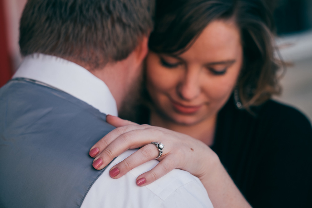 Carrie&Larry_2015Engagement_Slideshow_014.jpg