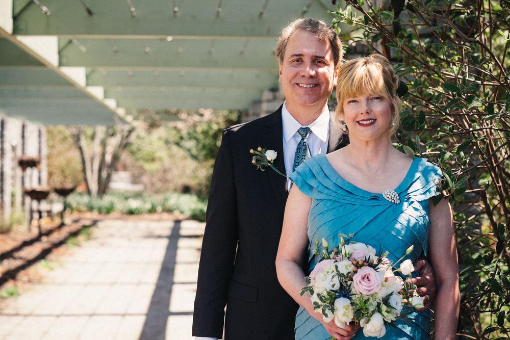 Kathryn&John_Slideshow_012.jpg