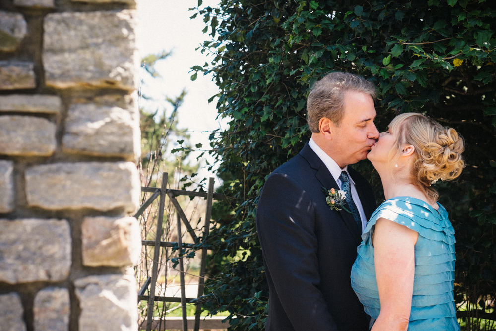 Kathryn&John_Slideshow_013.jpg