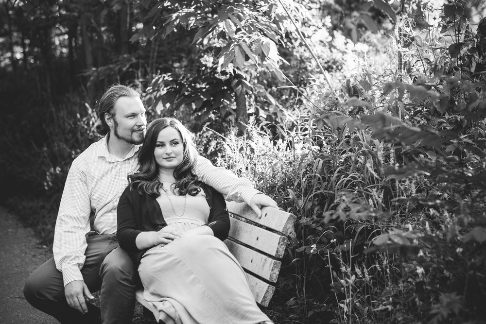 Anya&Matt_Engagement_Blog_008.jpg