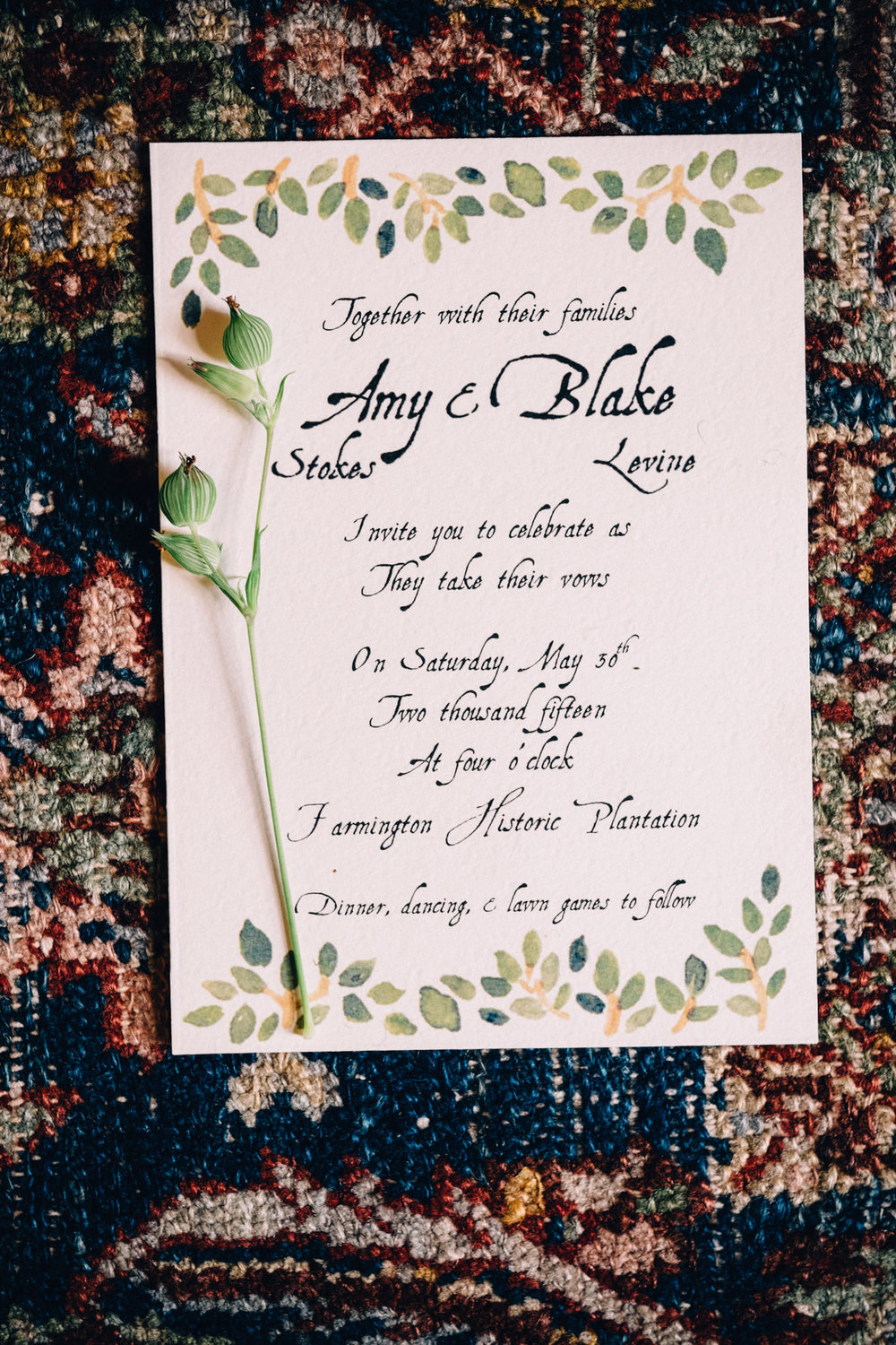 Amy&Blake_Wedding_Blog_005.jpg
