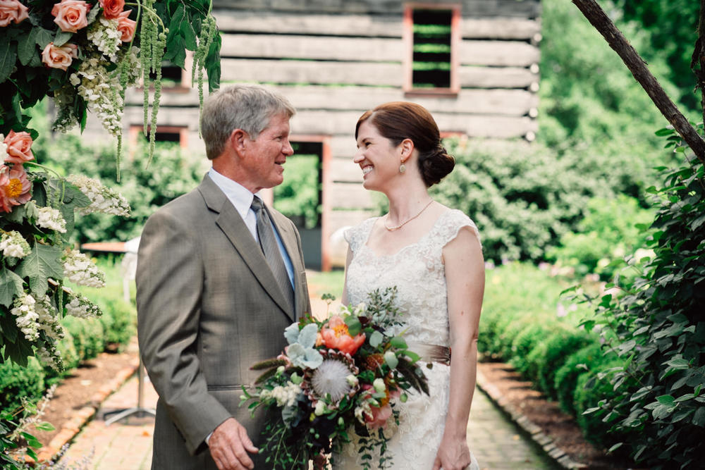 Amy&Blake_Wedding_Blog_036.jpg