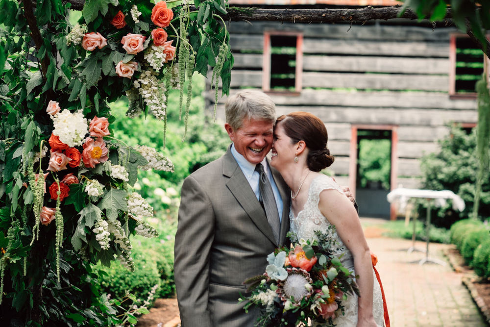 Amy&Blake_Wedding_Blog_037.jpg