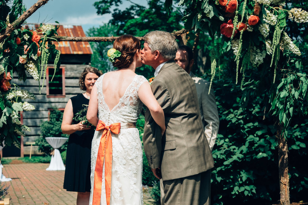 Amy&Blake_Wedding_Blog_055.jpg