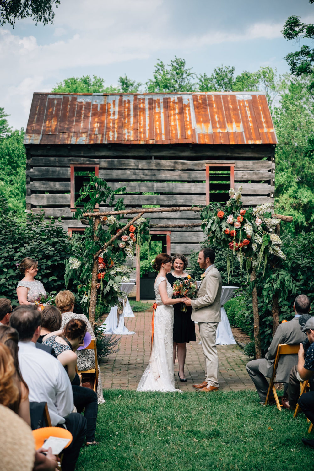 Amy&Blake_Wedding_Blog_056.jpg
