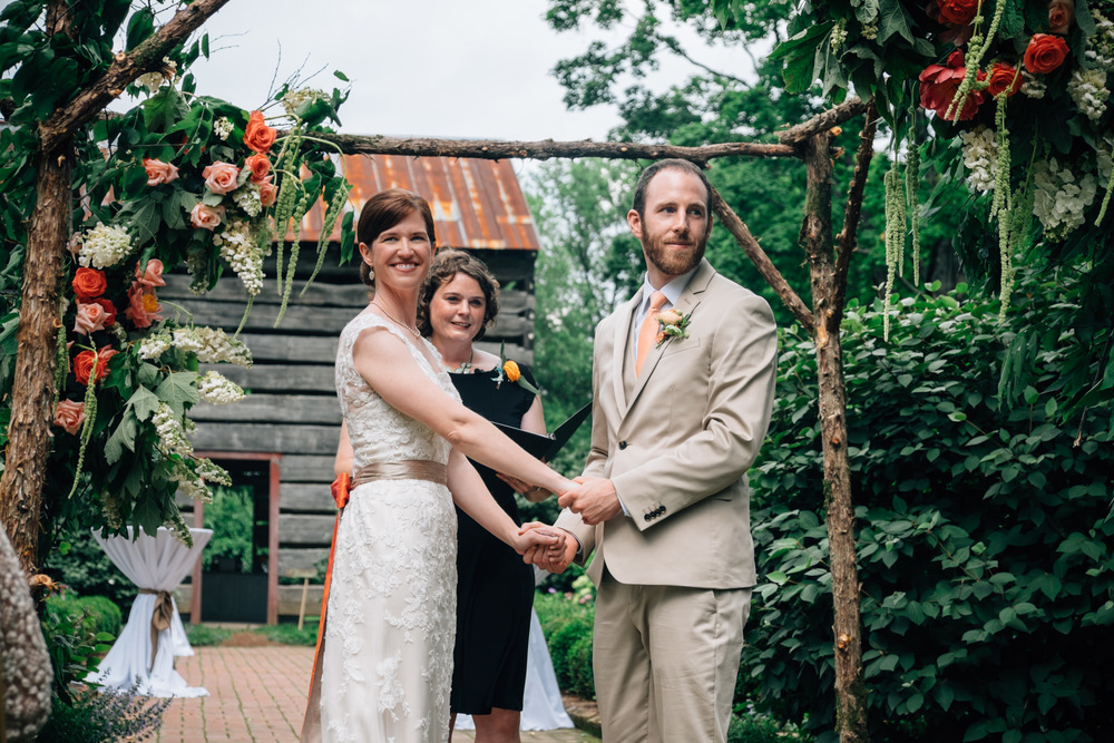 Amy&Blake_Wedding_Blog_058.jpg