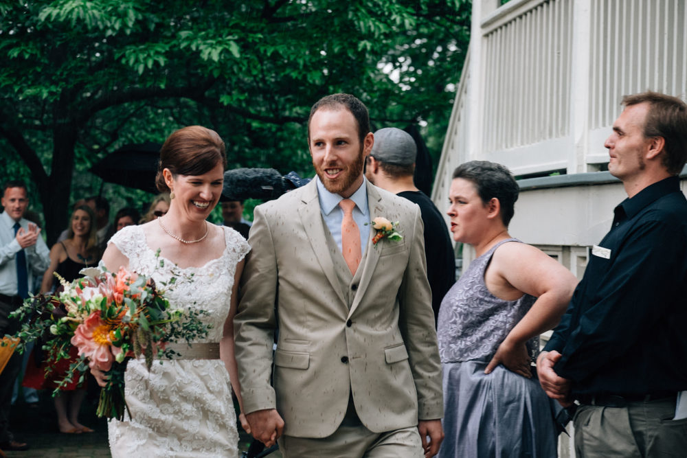 Amy&Blake_Wedding_Blog_069.jpg