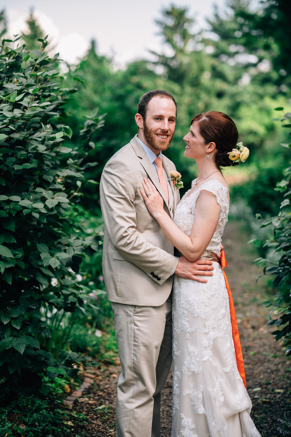 Amy&Blake_Wedding_Blog_081.jpg