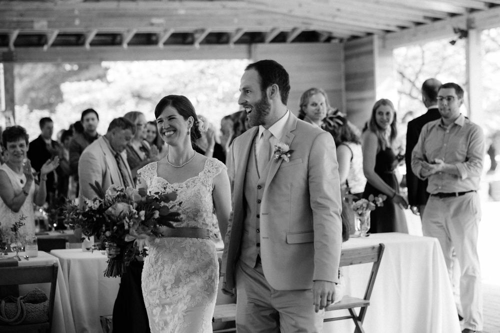 Amy&Blake_Wedding_Blog_083.jpg