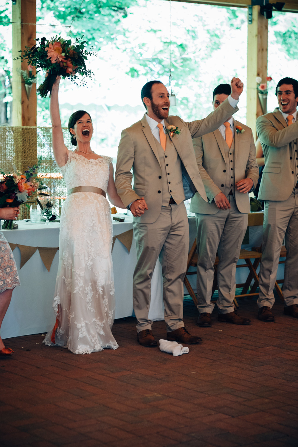 Amy&Blake_Wedding_Blog_087.jpg