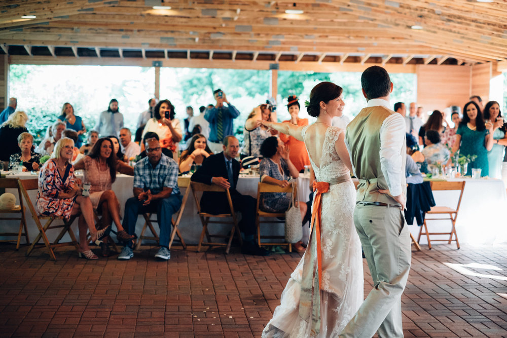 Amy&Blake_Wedding_Blog_093.jpg