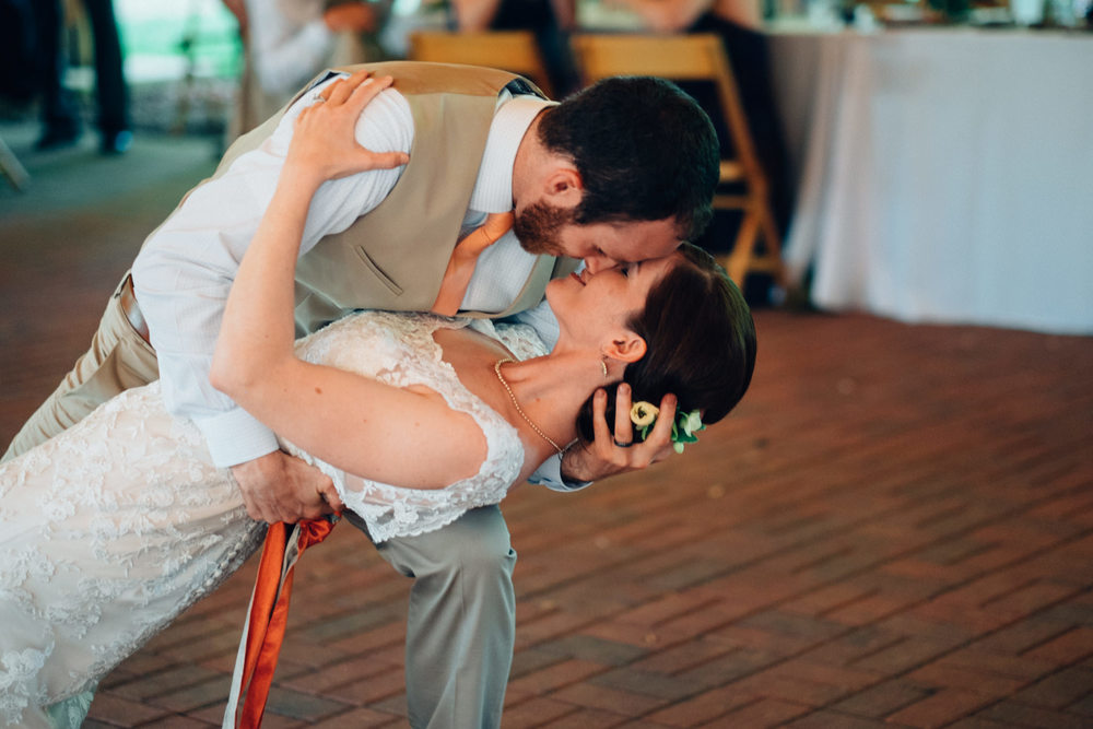 Amy&Blake_Wedding_Blog_095.jpg