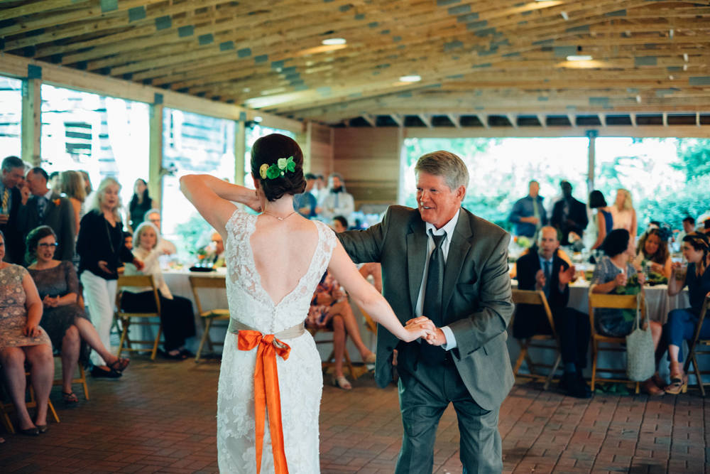 Amy&Blake_Wedding_Blog_099.jpg
