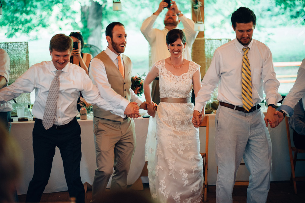 Amy&Blake_Wedding_Blog_103.jpg