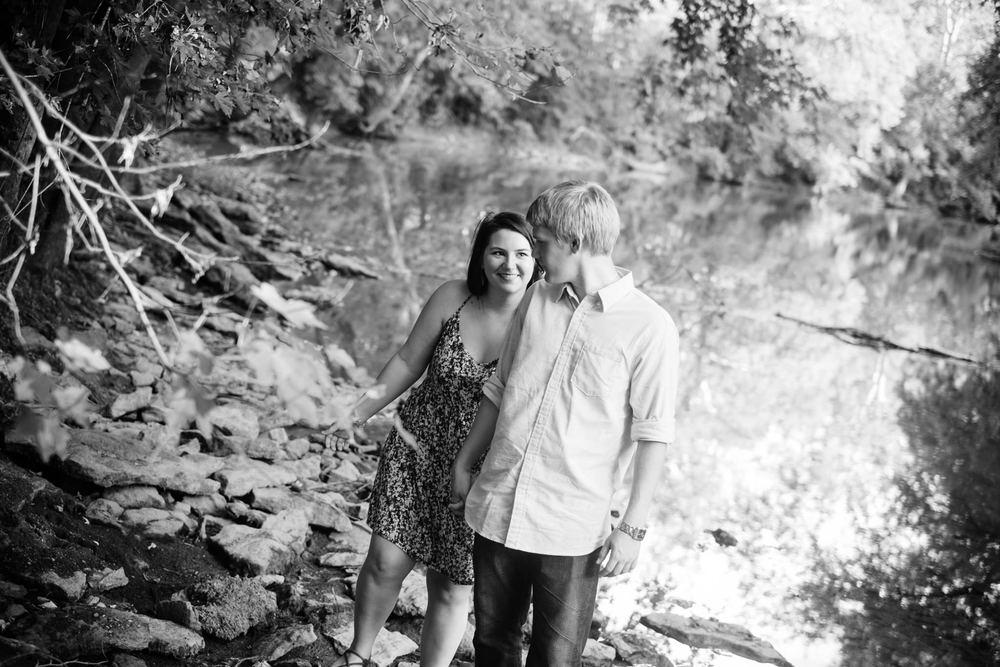Deanna&Kyle_Blog_013.jpg