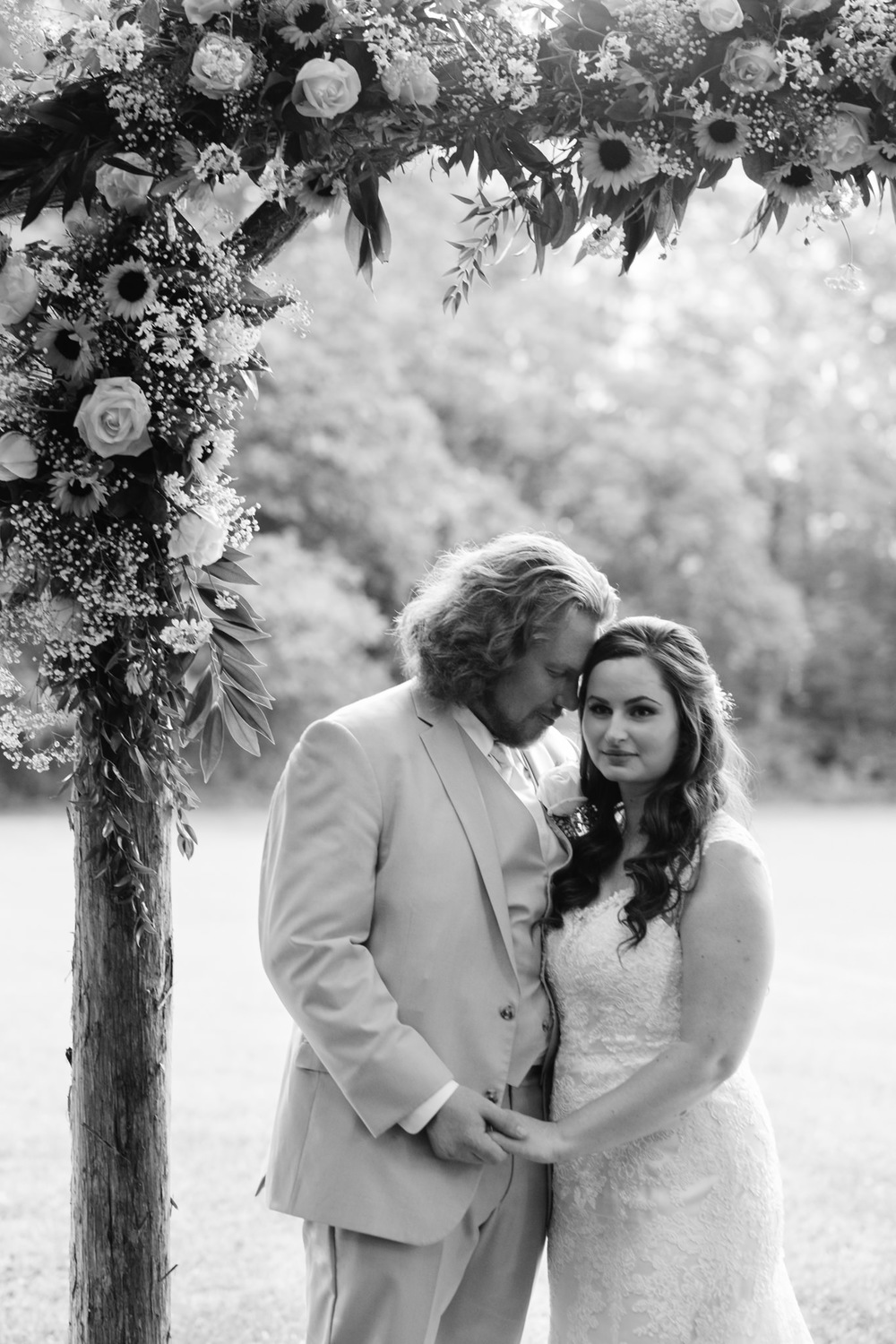 Anya&Matt_Wedding_Blog_081.jpg