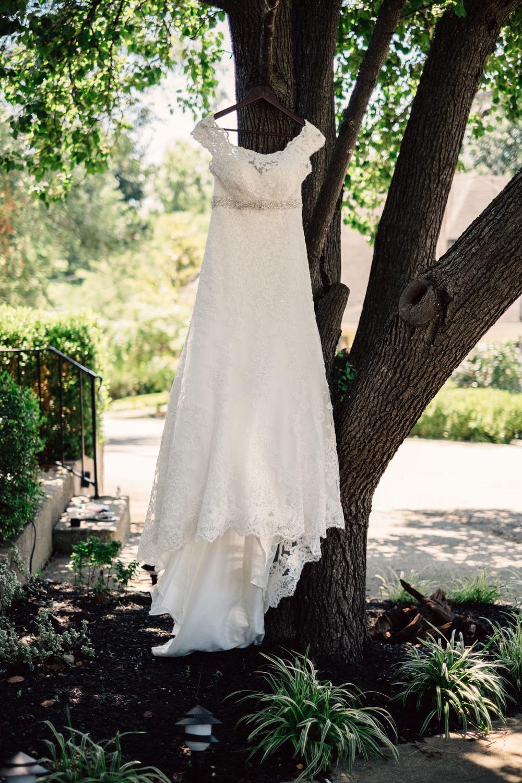 Jennifer&Drew_Wedding_Blog_001.jpg