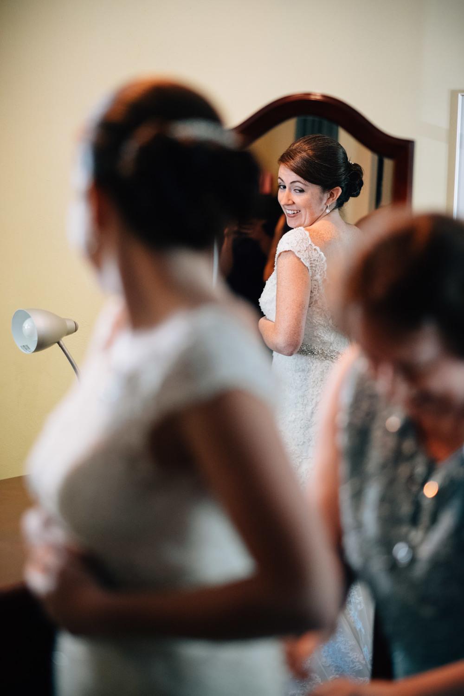 Jennifer&Drew_Wedding_Blog_008.jpg