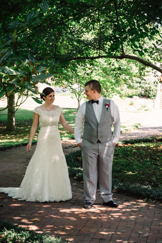 Jennifer&Drew_Wedding_Blog_014.jpg