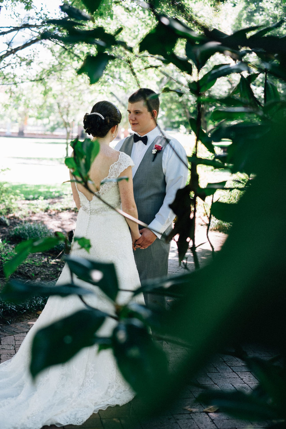 Jennifer&Drew_Wedding_Blog_016.jpg