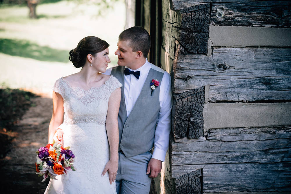 Jennifer&Drew_Wedding_Blog_027.jpg