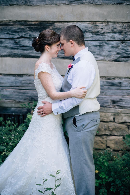 Jennifer&Drew_Wedding_Blog_029.jpg