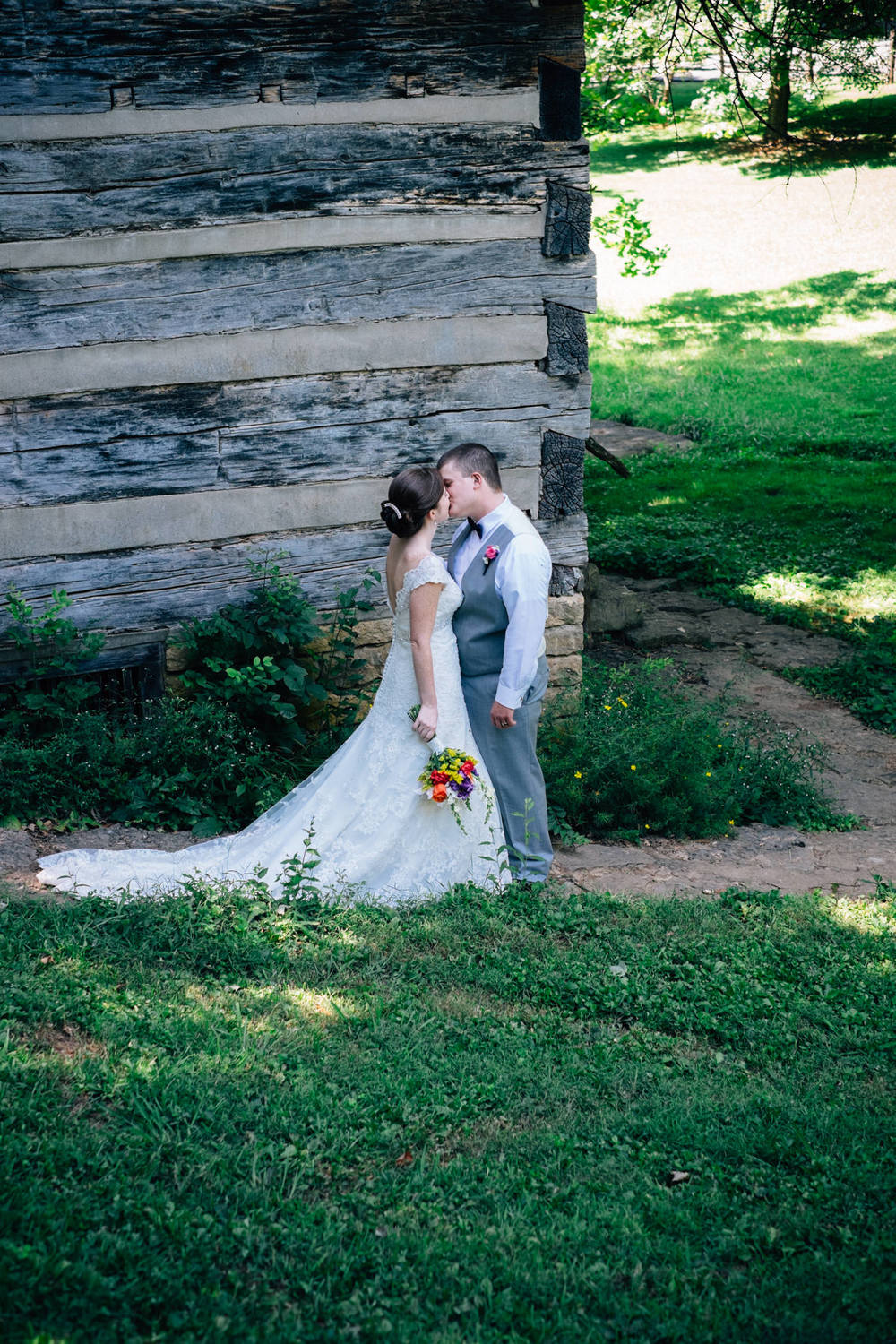 Jennifer&Drew_Wedding_Blog_028.jpg