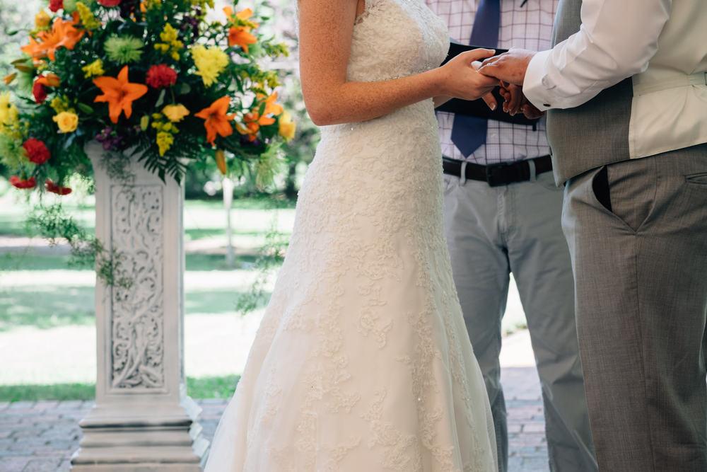 Jennifer&Drew_Wedding_Blog_050.jpg