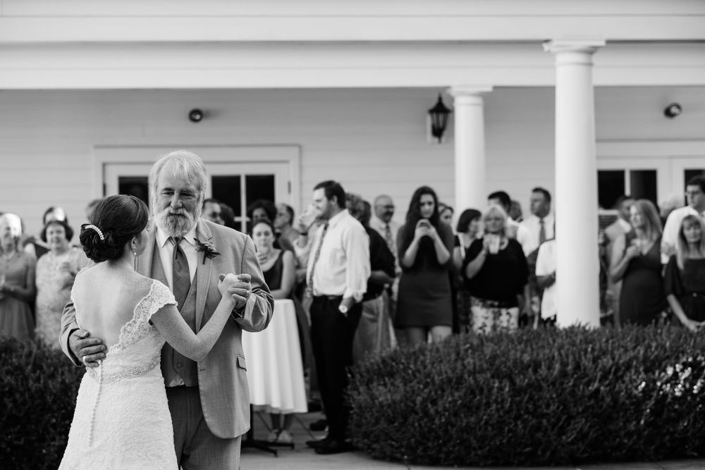 Jennifer&Drew_Wedding_Blog_069.jpg