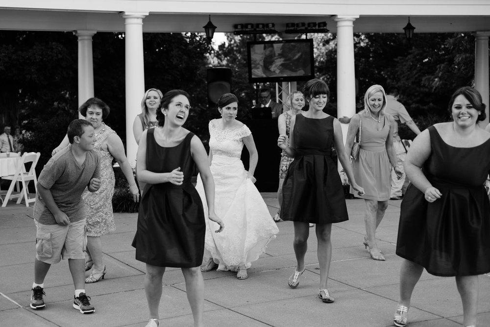Jennifer&Drew_Wedding_Blog_073.jpg
