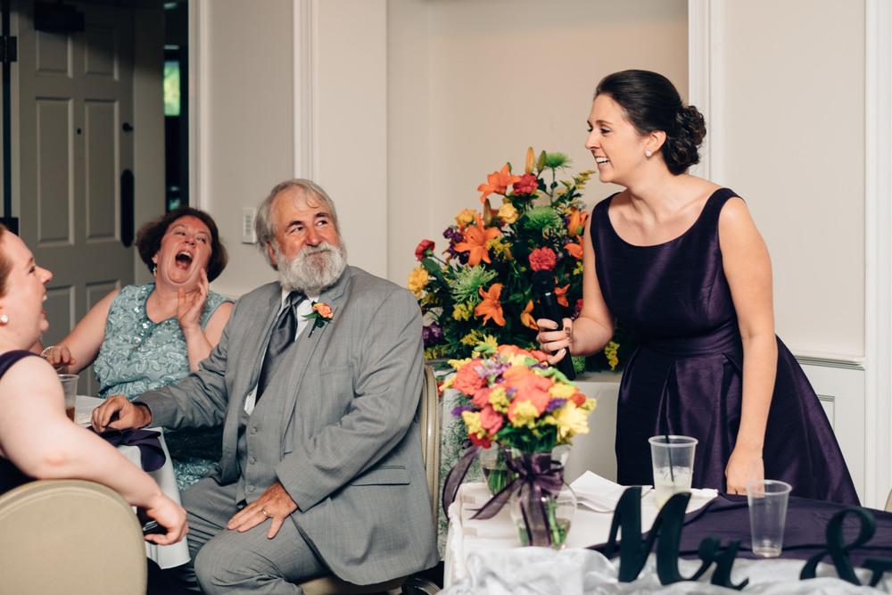 Jennifer&Drew_Wedding_Blog_079.jpg