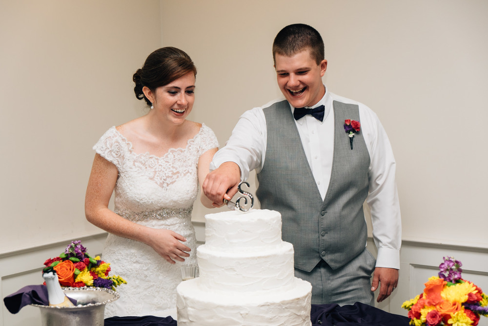 Jennifer&Drew_Wedding_Blog_082.jpg