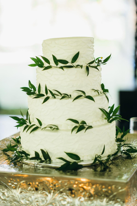 Amanda&Dustin_wedding_Blog_0027.jpg