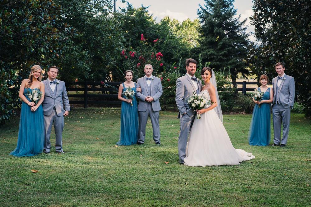Amanda&Dustin_wedding_Blog_0044.jpg