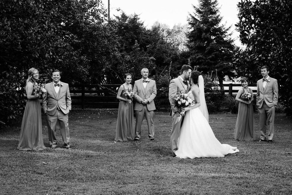 Amanda&Dustin_wedding_Blog_0045.jpg