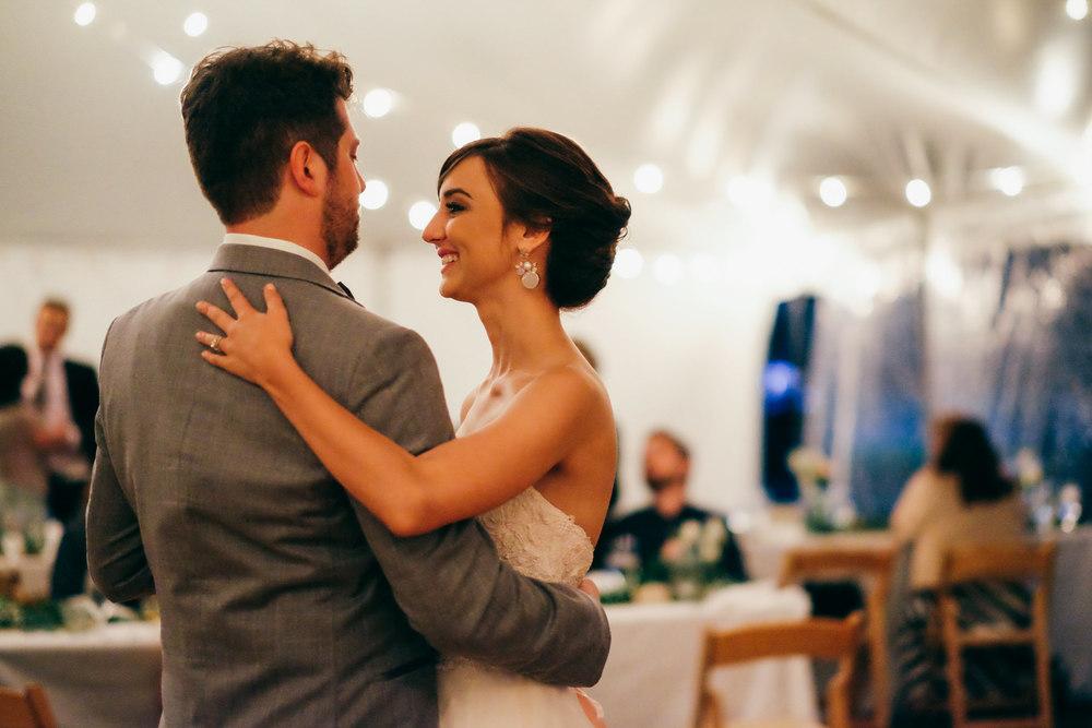 Amanda&Dustin_wedding_Blog_0061.jpg