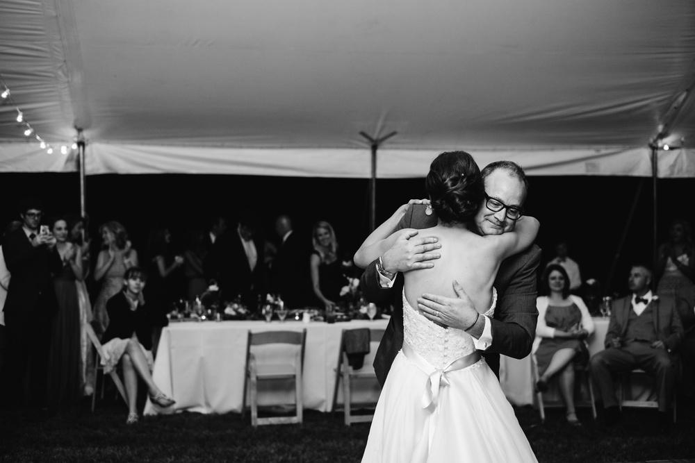 Amanda&Dustin_wedding_Blog_0067.jpg