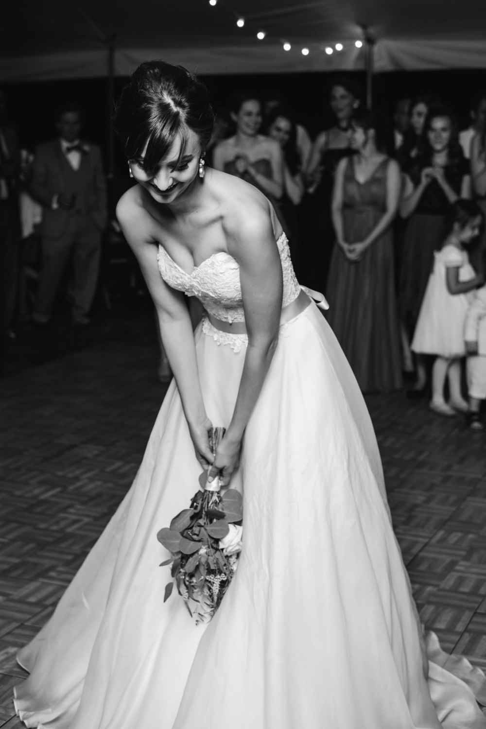 Amanda&Dustin_wedding_Blog_0077.jpg