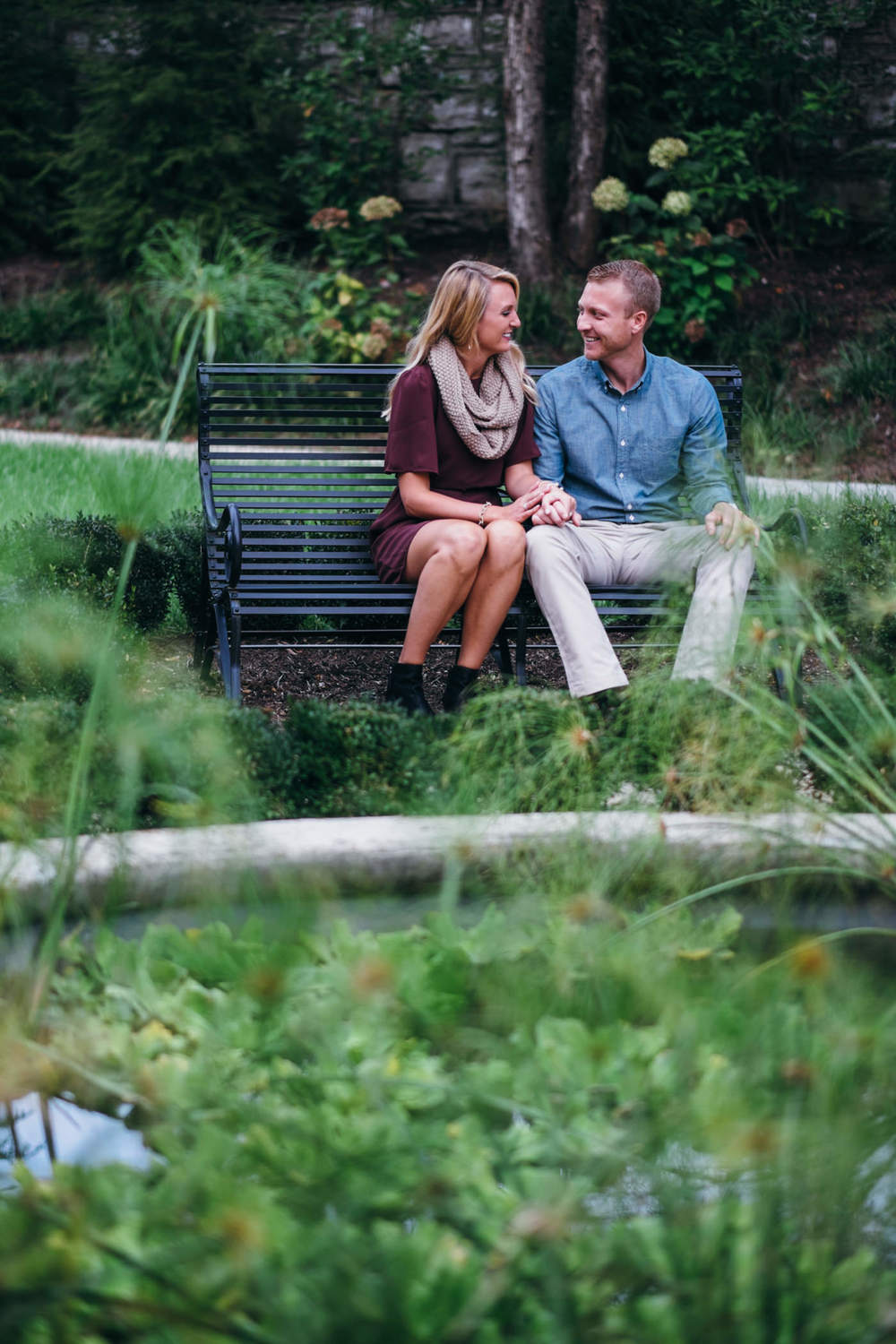 Katie&Clay_Engagement_Blog_0005.jpg