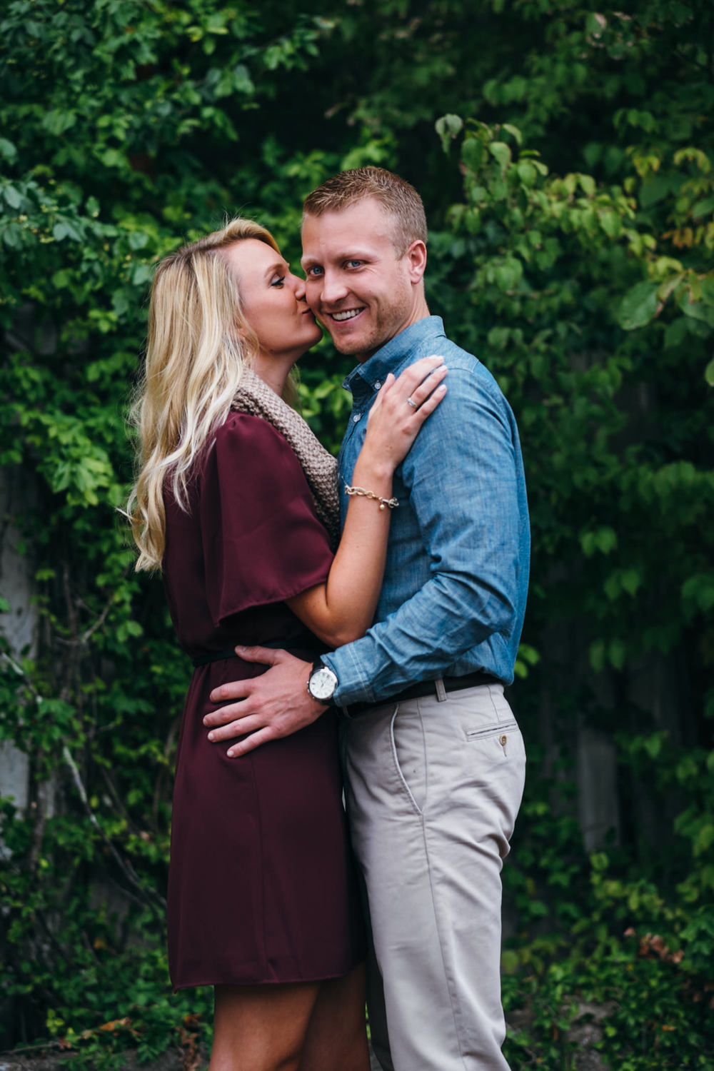 Katie&Clay_Engagement_Blog_0004.jpg